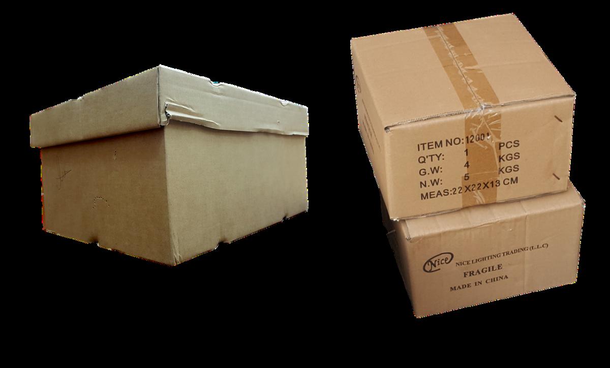 Boxes e1594372055639