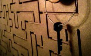 giochi escape room
