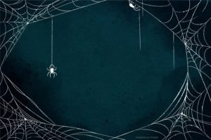 escape room online halloween