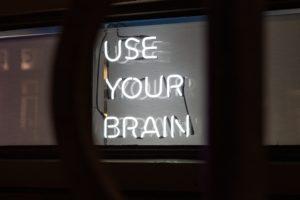 Use your brain: le escape room gioco online sono un valido allenamento per il nostro cervello