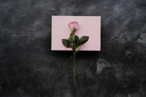 Regalo San Valentino per uomo