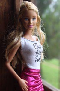 Barbie giochi online